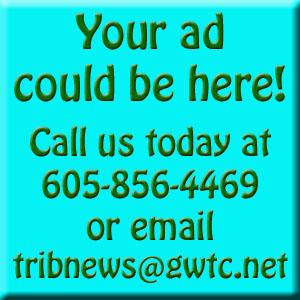 Trib Ad